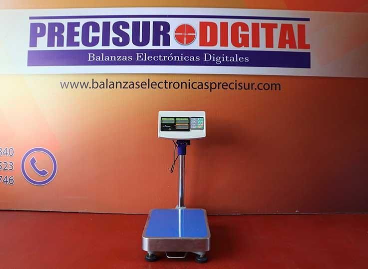 accura-sb51-60kg