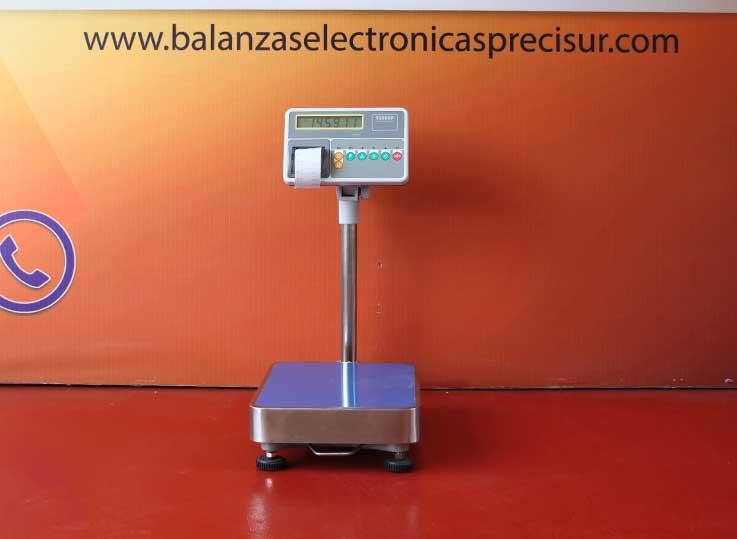t-scale-t2200p-150