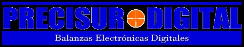 Precisur-Digital-LogoAzul